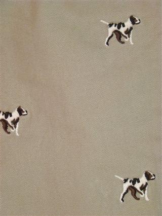 E Land Reindeer Pants E-land