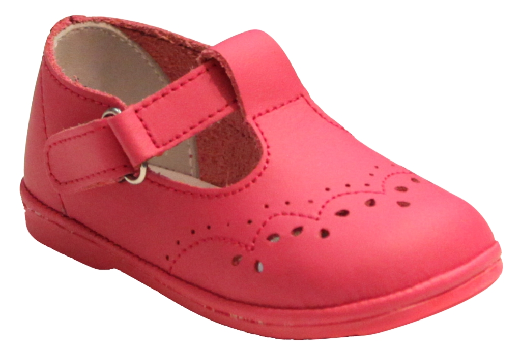 ff8062989eb65 Girls  Shoes