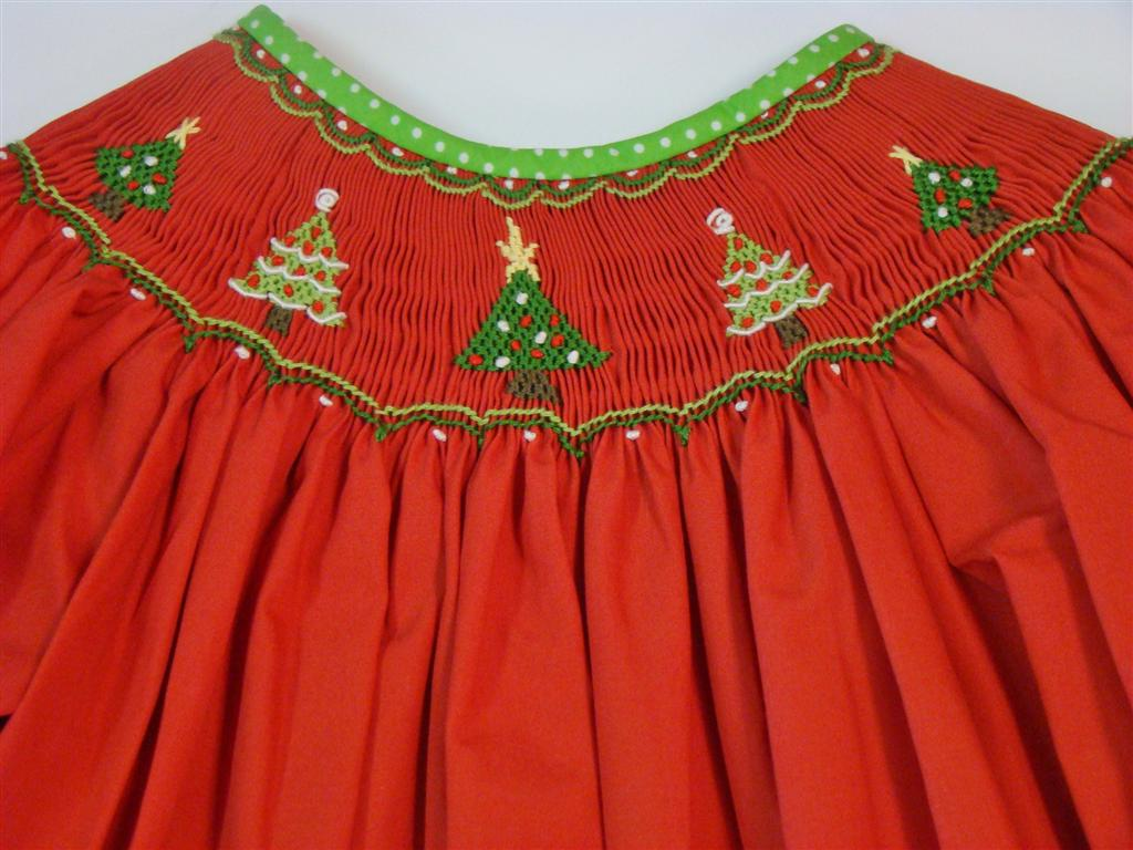 c17798b15 Christmas Clothing