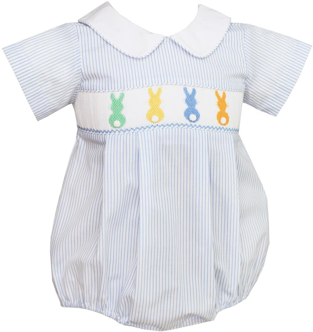 9b47155b3 Easter Clothing